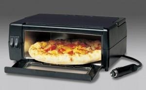 504x_Porta-Pizza_Oven